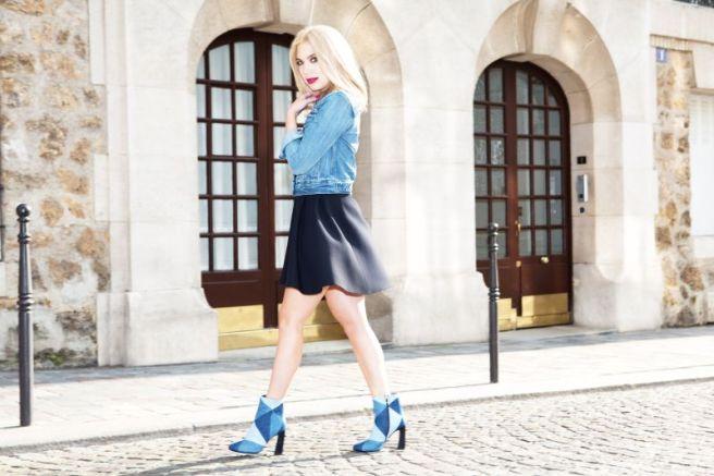 Camille-Seydoux-For-Roger-Vivier.jpg