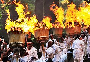 nachi-fire-festival.jpg