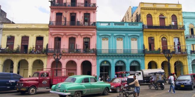 o-HAVANA-CUBA-facebook.jpg