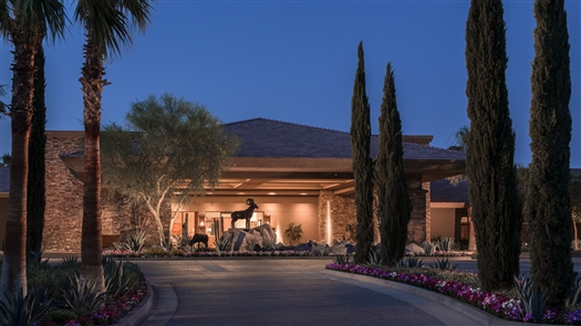 The_Ritz-Carlton_Rancho_Mirage_usn_1.jpg