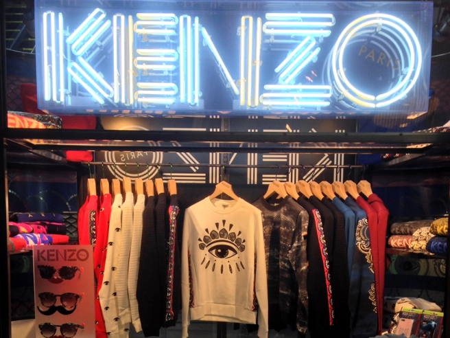 kenzo-boxshop-tokyo-2013-01.jpg