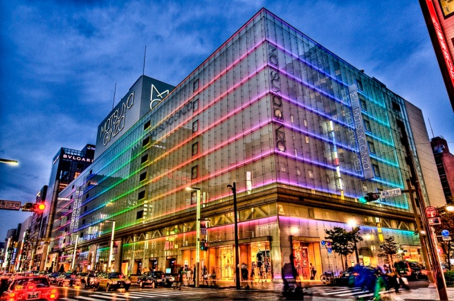 Tokyo-shopping-tokyo-travel-tips.jpg