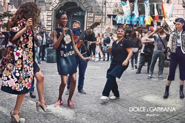dolce-gabbanas-fallwinter-2016-campaign-photographed-on-location-in-naples-italy 2