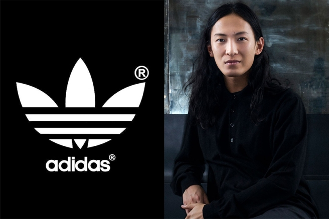 alexander-wang-adidas.jpg
