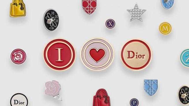 My-Lady-Dior-3-770x433.jpg